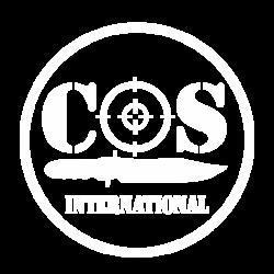 cos_no